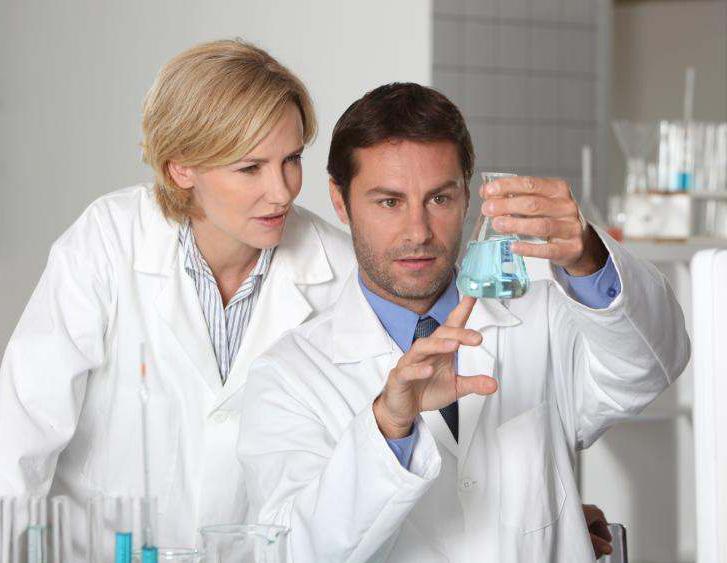 scientists-lab